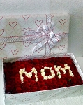Mother's Day Flower Box (Large)